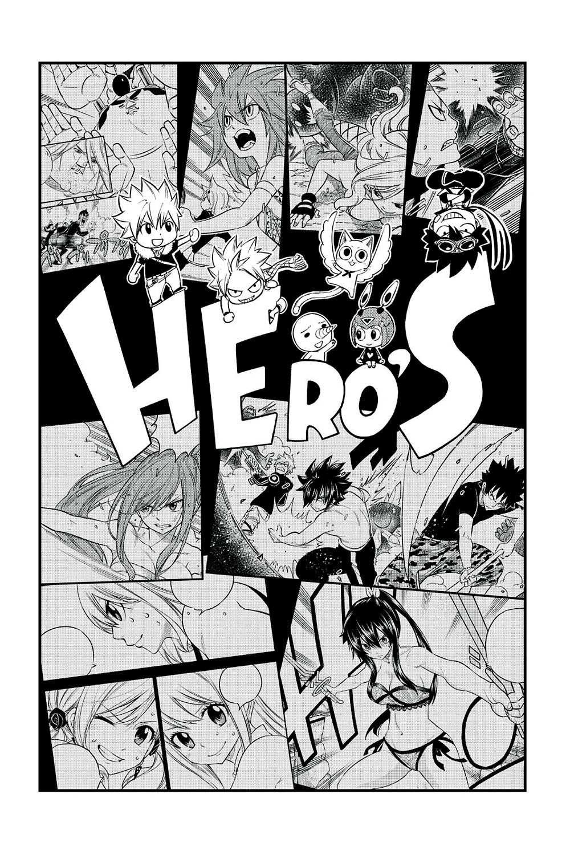 https://wie.mangadogs.com/comics/pic/55/631/211601/Kapitel10_0_129.png Page 1