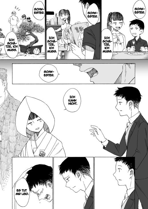 https://wie.mangadogs.com/comics/pic/55/823/315653/4bed40bedb1d79bbb924e8da21ad1662.jpg Page 1