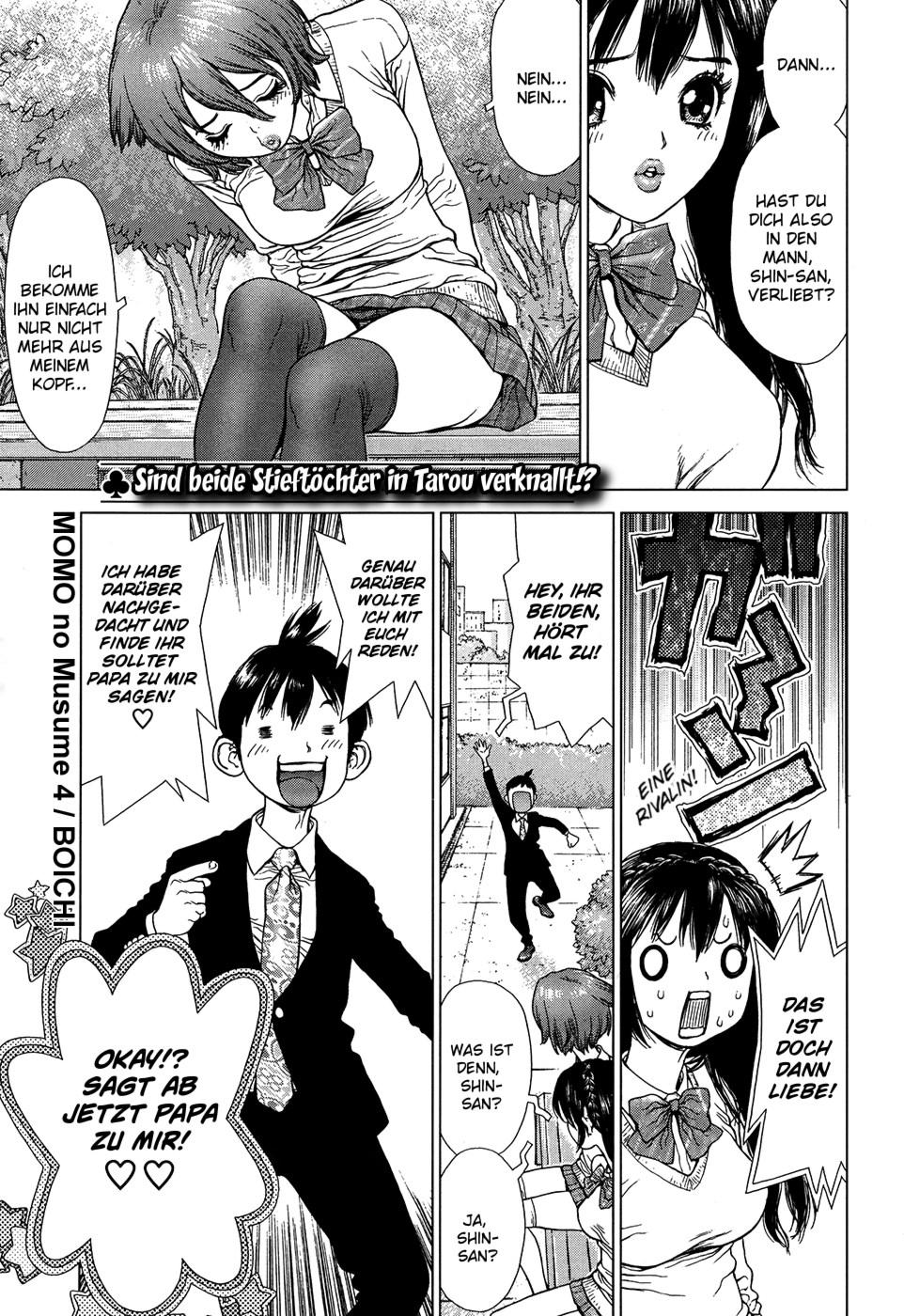 https://wie.mangadogs.com/comics/pic/56/184/191966/Band1Kapitel4MomoundSpiele471_0.jpg Page 1