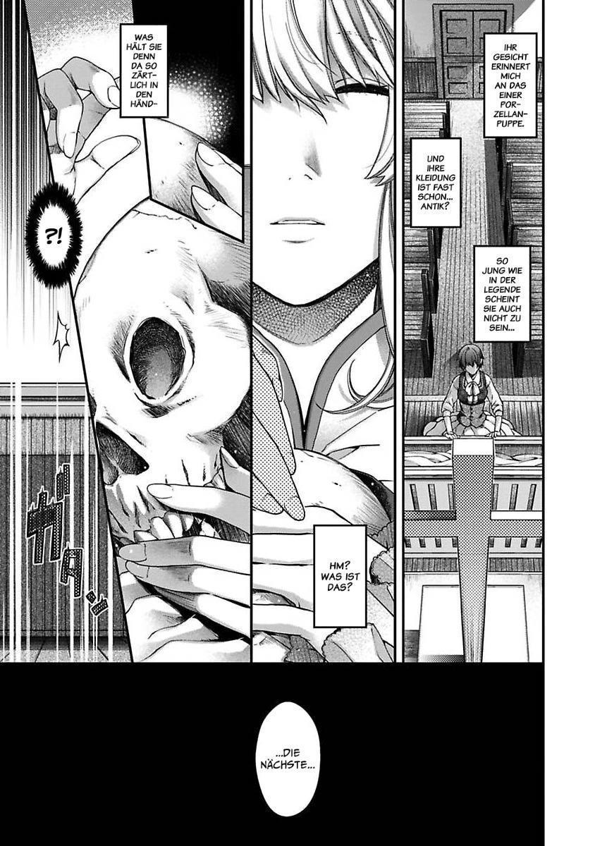 https://wie.mangadogs.com/comics/pic/57/569/209011/Kapitel1_3_486.png Page 5