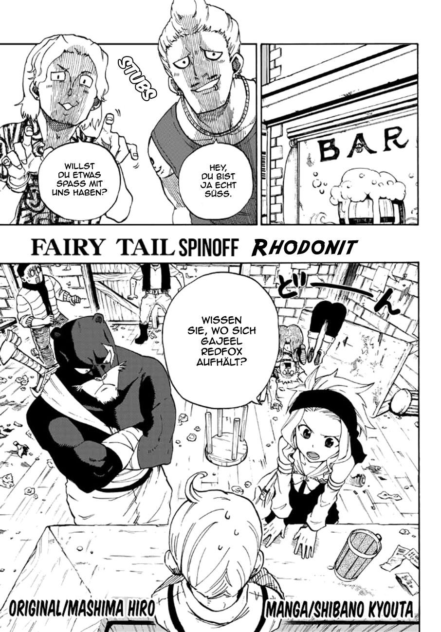 https://wie.mangadogs.com/comics/pic/6/390/195180/Kapitel4DasTreffeninDenish869_0.jpg Page 1