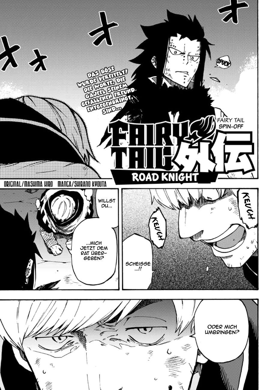 https://wie.mangadogs.com/comics/pic/6/390/195289/Kapitel10DerKopfhinteralle835_0.jpg Page 1