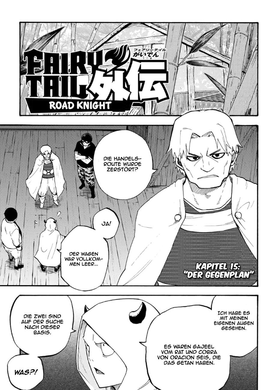https://wie.mangadogs.com/comics/pic/6/390/195378/Kapitel15DerGegenplan188_0.jpg Page 1