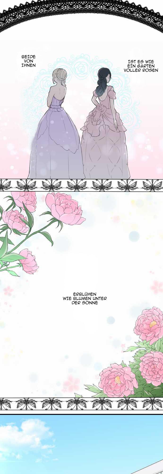 https://wie.mangadogs.com/comics/pic/60/508/201274/Kapitel0_1_515.png Page 2