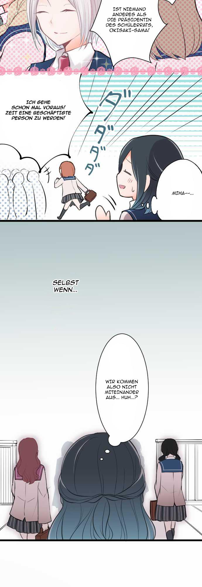 https://wie.mangadogs.com/comics/pic/60/508/201275/Kapitel1_1_751.png Page 2