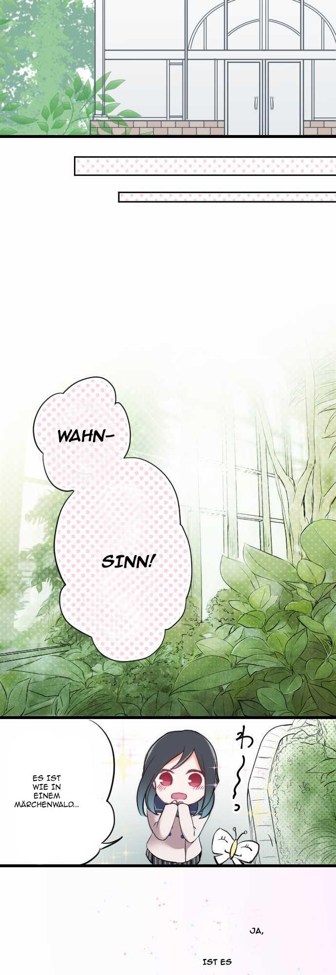 https://wie.mangadogs.com/comics/pic/60/508/201275/Kapitel1_3_502.png Page 4