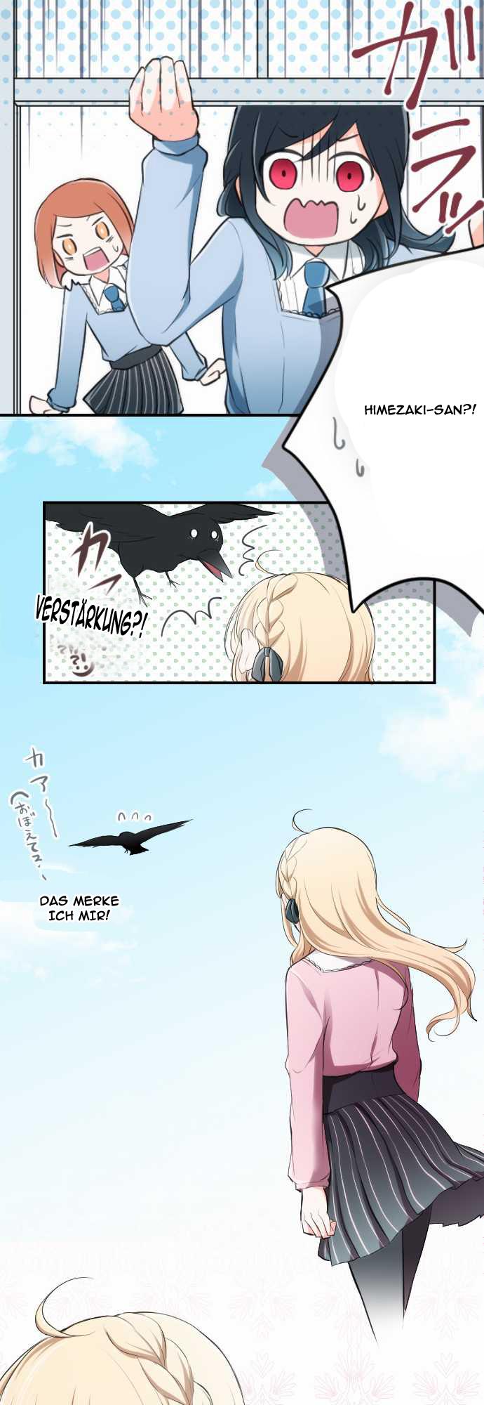 https://wie.mangadogs.com/comics/pic/60/508/201278/Kapitel4_0_235.png Page 1