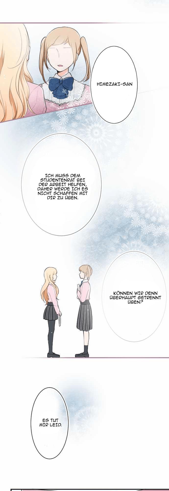 https://wie.mangadogs.com/comics/pic/60/508/201279/Kapitel5_9_569.png Page 10