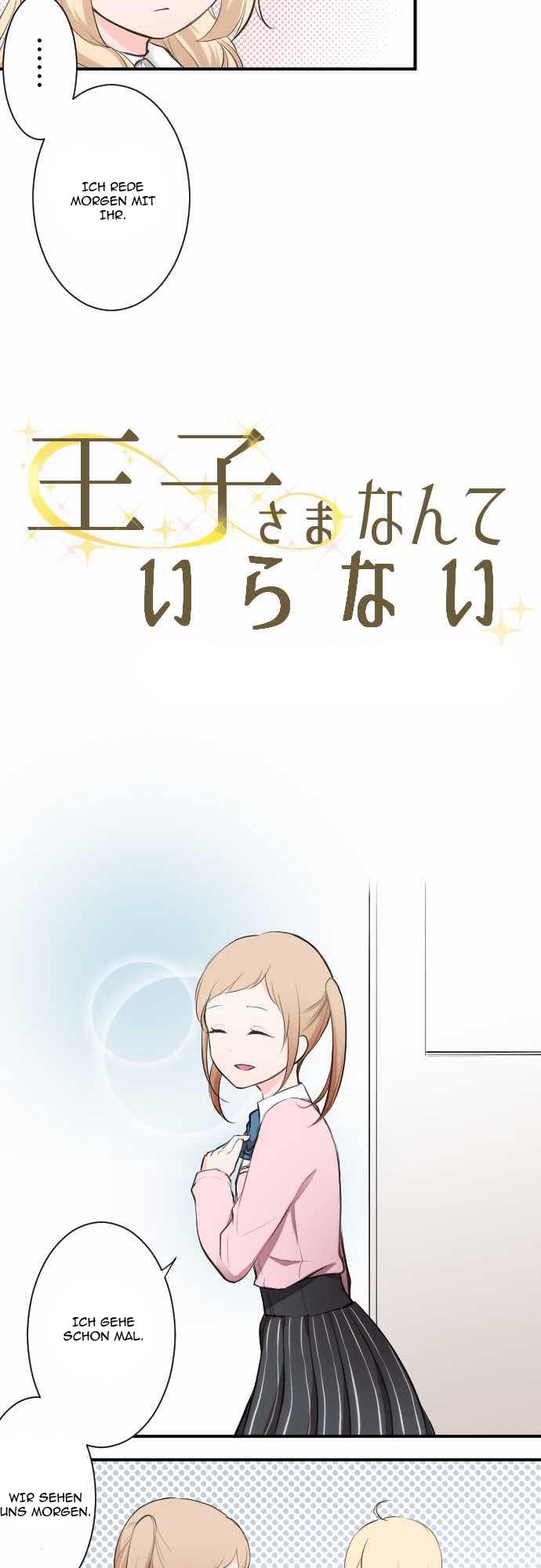 https://wie.mangadogs.com/comics/pic/60/508/201281/Kapitel7_1_626.png Page 2