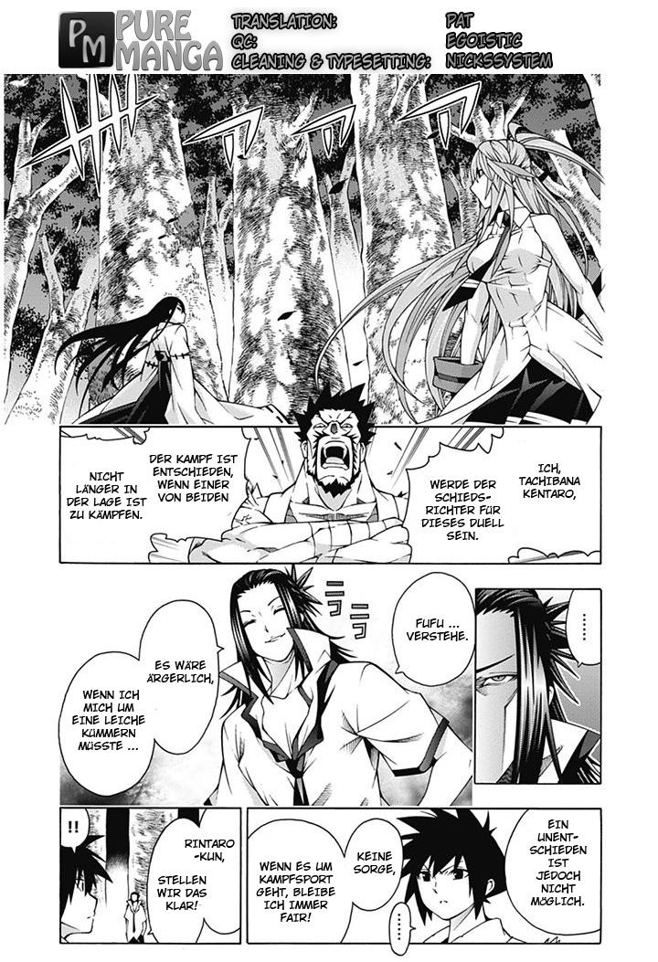 https://wie.mangadogs.com/comics/pic/60/60/194787/Band4Kapitel23Gefhleklarwi845_0.jpg Page 1