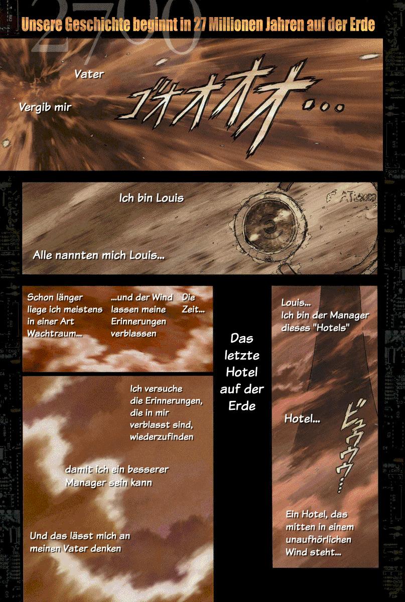 https://wie.mangadogs.com/comics/pic/61/125/191511/Kapitel1Hotelseit2079nChr631_0.jpg Page 1
