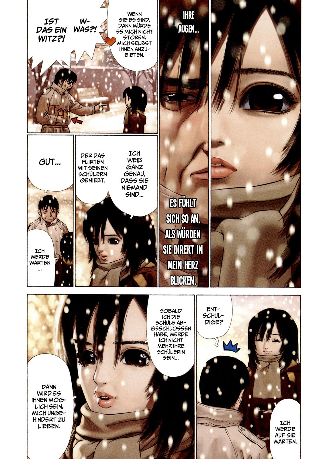 https://wie.mangadogs.com/comics/pic/61/125/191512/Kapitel2Present354_0.jpg Page 2