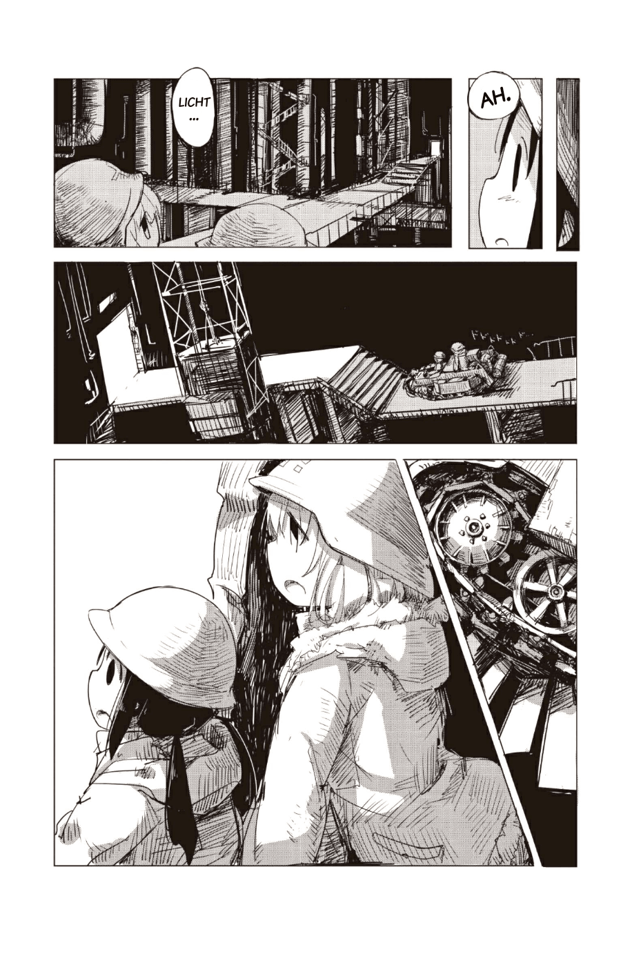 https://wie.mangadogs.com/comics/pic/61/573/209438/Kapitel1_14_272.png Page 15