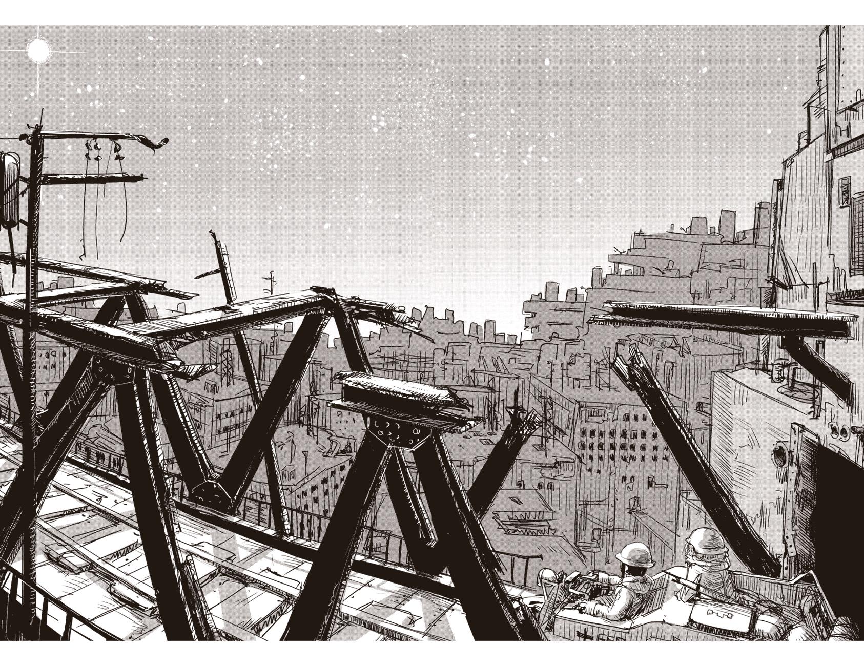 https://wie.mangadogs.com/comics/pic/61/573/209438/Kapitel1_15_425.png Page 16