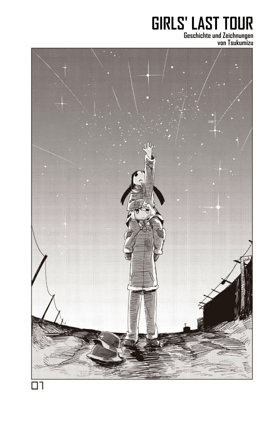 https://wie.mangadogs.com/comics/pic/61/573/209438/Kapitel1_1_787.png Page 2