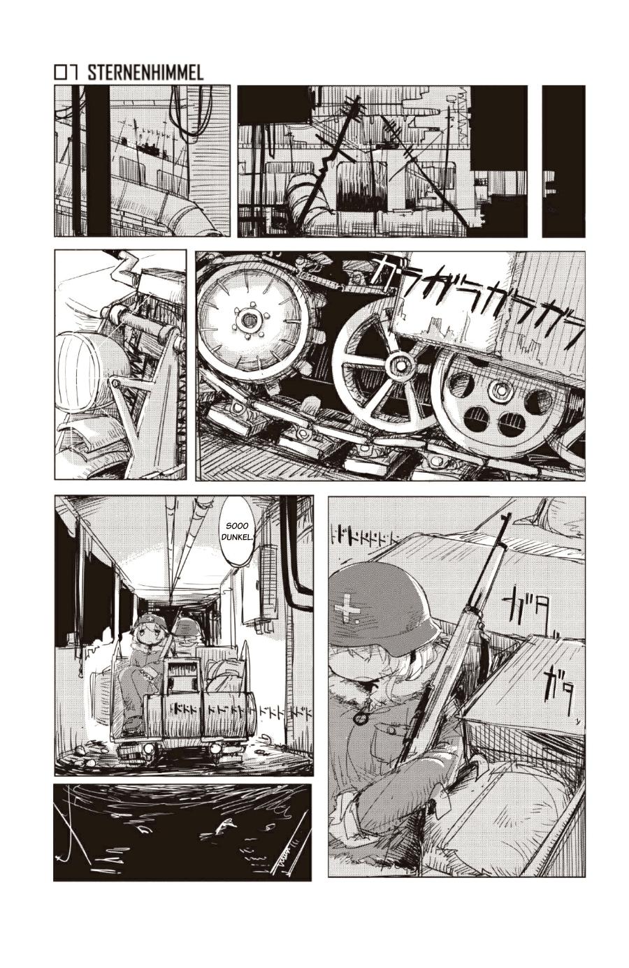 https://wie.mangadogs.com/comics/pic/61/573/209438/Kapitel1_2_599.png Page 3