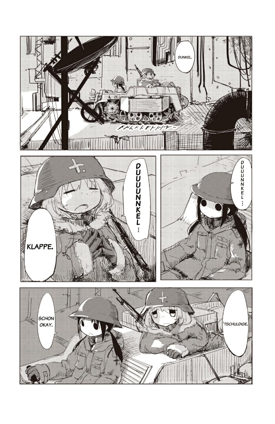 https://wie.mangadogs.com/comics/pic/61/573/209438/Kapitel1_3_461.png Page 4