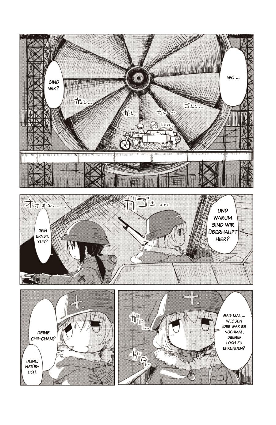https://wie.mangadogs.com/comics/pic/61/573/209438/Kapitel1_5_520.png Page 6