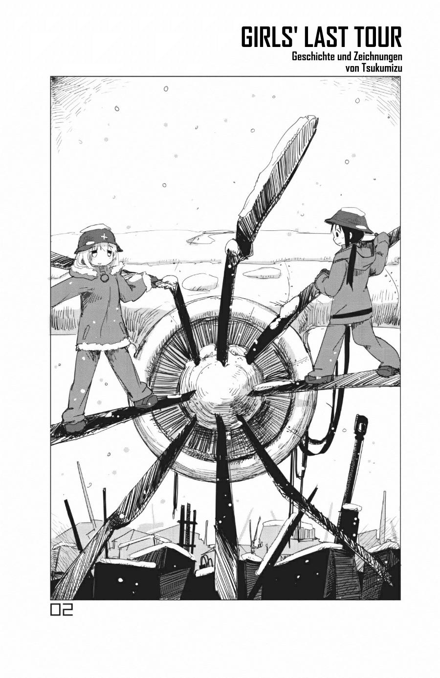 https://wie.mangadogs.com/comics/pic/61/573/209485/Kapitel2_0_909.png Page 1
