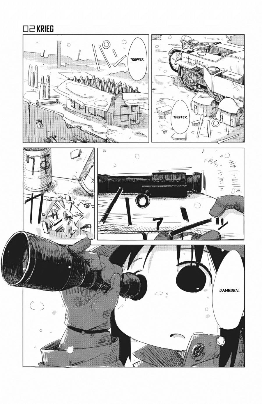 https://wie.mangadogs.com/comics/pic/61/573/209485/Kapitel2_1_100.png Page 2
