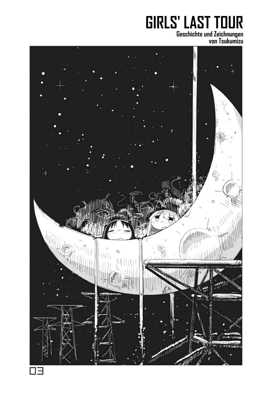 https://wie.mangadogs.com/comics/pic/61/573/209504/Kapitel3_0_628.png Page 1