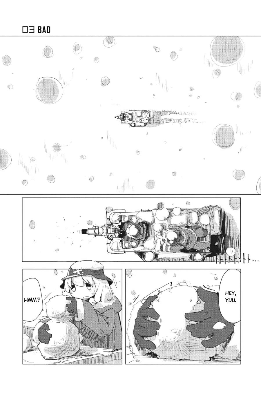 https://wie.mangadogs.com/comics/pic/61/573/209504/Kapitel3_1_646.png Page 2