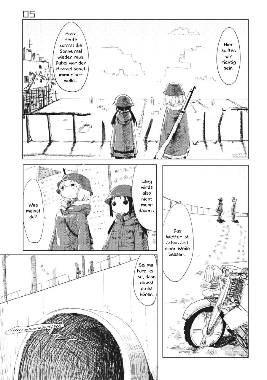 https://wie.mangadogs.com/comics/pic/61/573/209850/Kapitel5_1_558.png Page 2