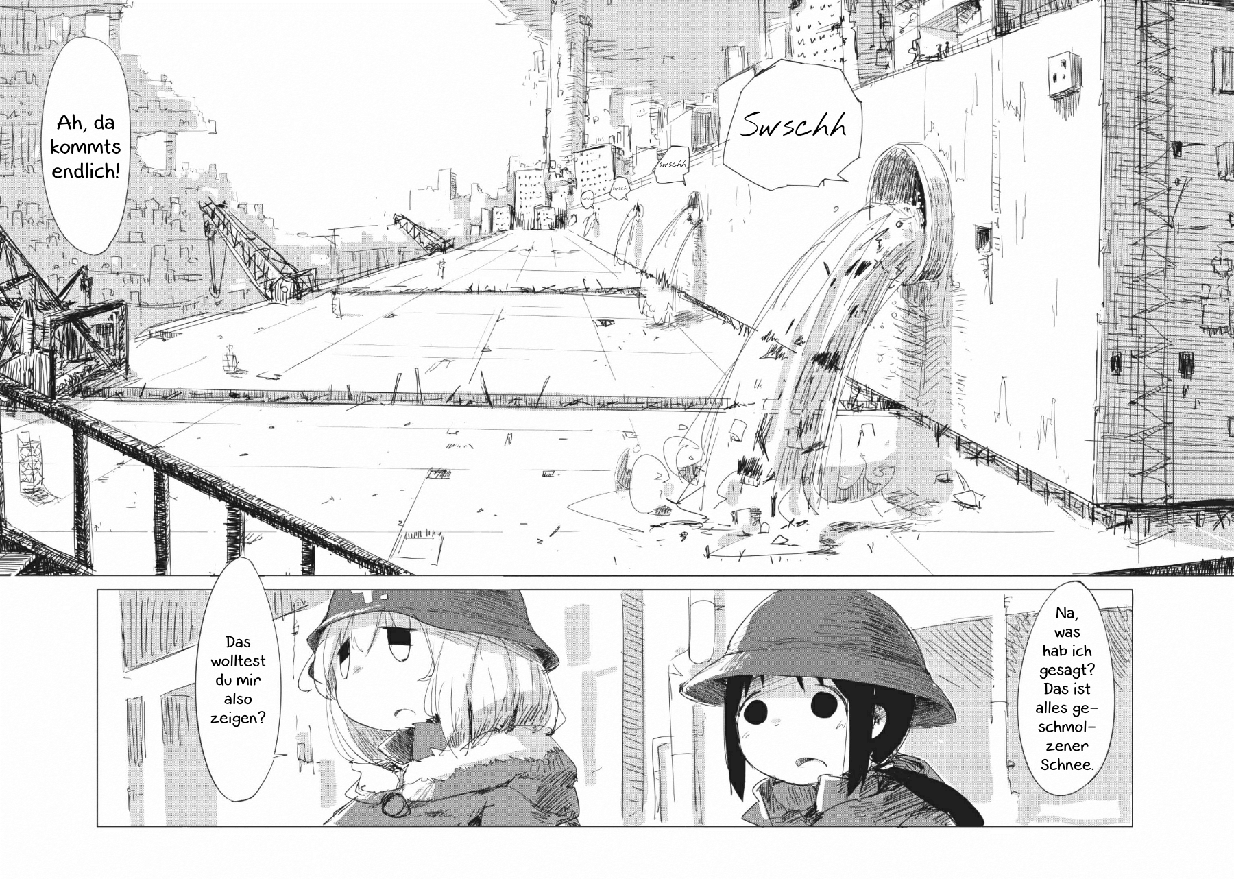https://wie.mangadogs.com/comics/pic/61/573/209850/Kapitel5_2_73.png Page 3