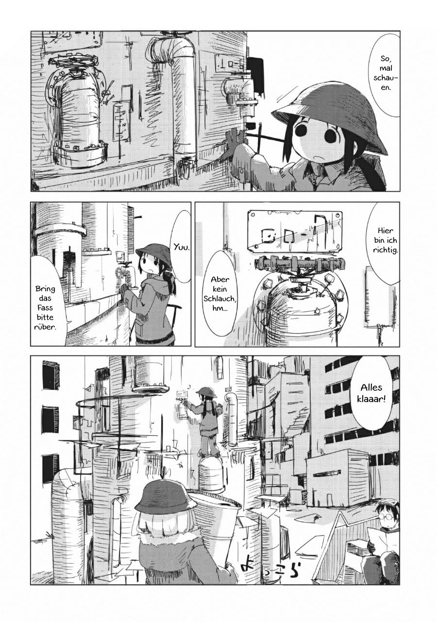 https://wie.mangadogs.com/comics/pic/61/573/210034/Kapitel7_1_395.png Page 3