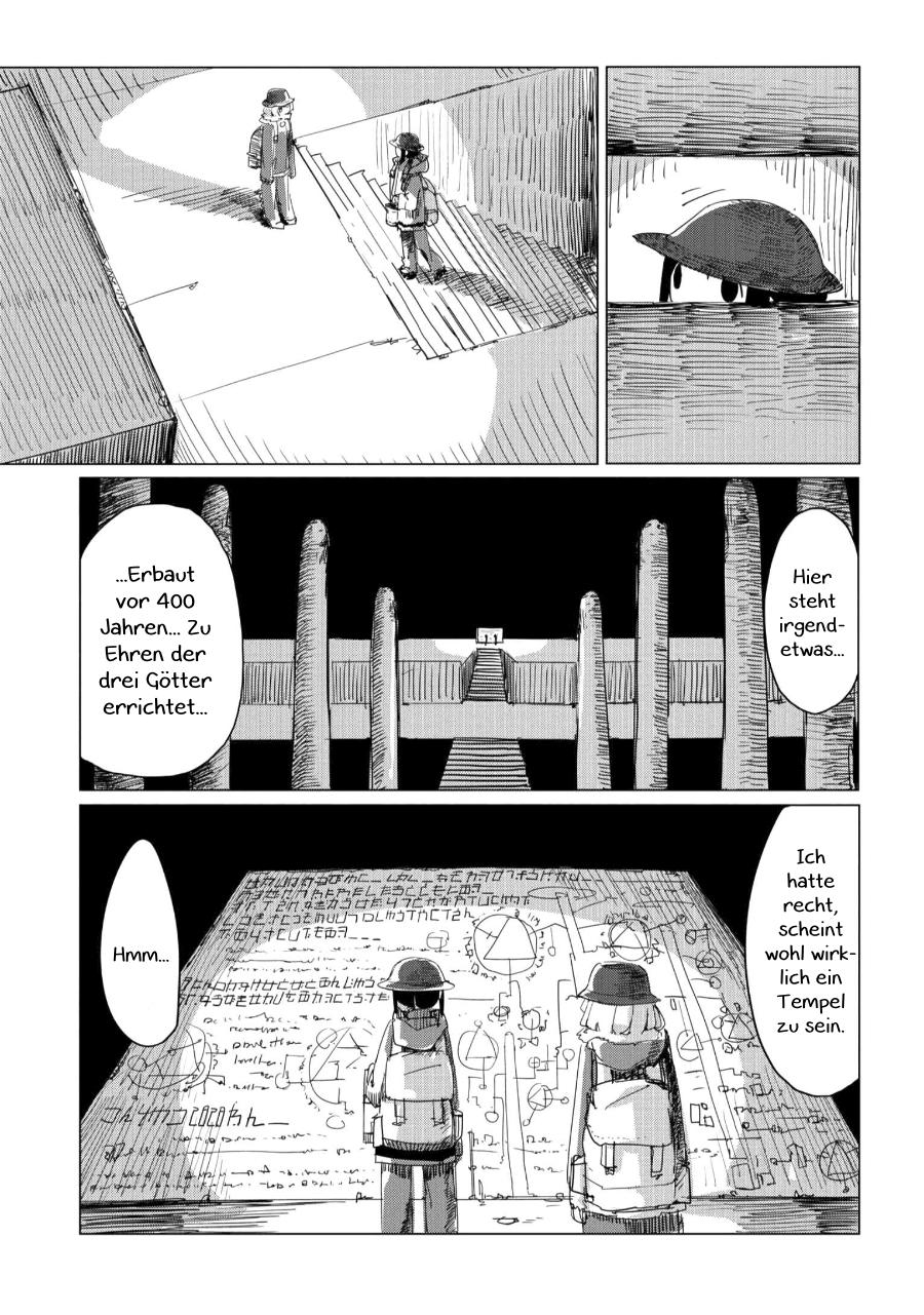 https://wie.mangadogs.com/comics/pic/61/573/211004/Kapitel10_5_493.png Page 6