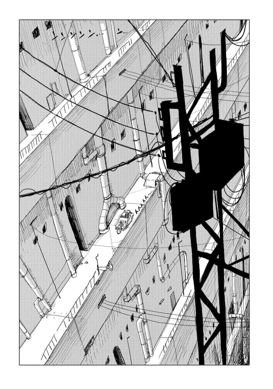 https://wie.mangadogs.com/comics/pic/61/573/211208/Kapitel11_2_442.png Page 3