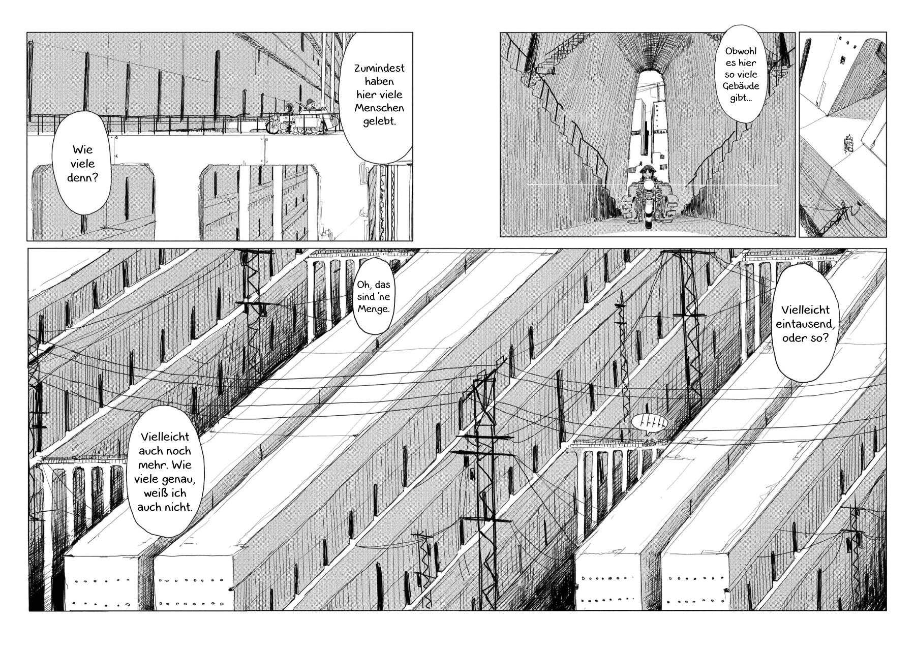 https://wie.mangadogs.com/comics/pic/61/573/211208/Kapitel11_4_176.png Page 5