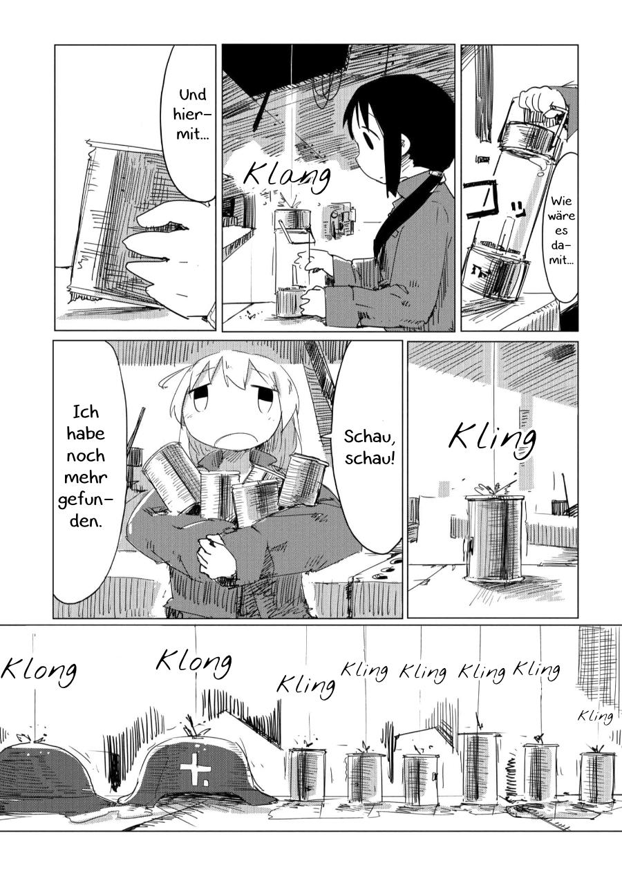 https://wie.mangadogs.com/comics/pic/61/573/211864/Kapitel13_11_59.png Page 12