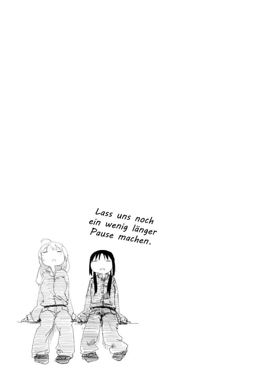 https://wie.mangadogs.com/comics/pic/61/573/211864/Kapitel13_16_226.png Page 17