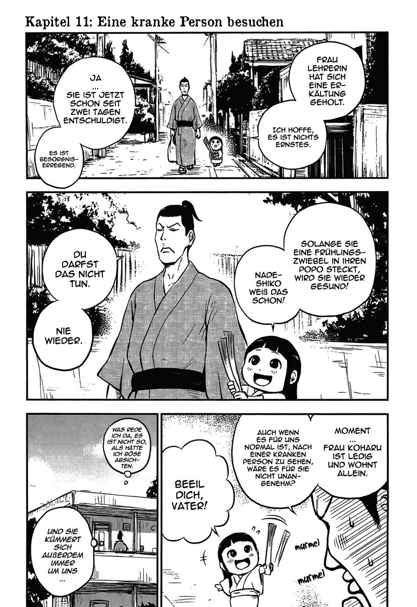 https://wie.mangadogs.com/comics/pic/63/511/201601/Kapitel11_0_417.png Page 1