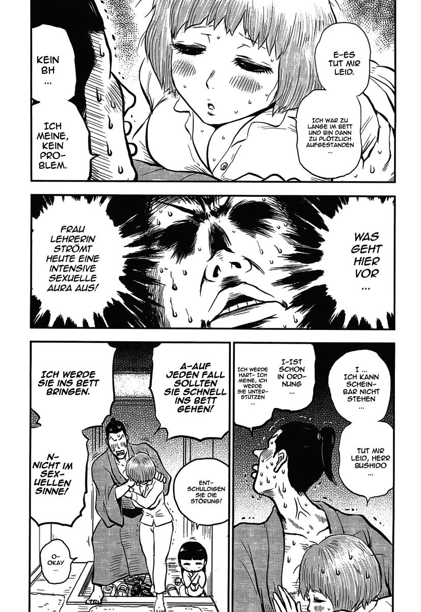 https://wie.mangadogs.com/comics/pic/63/511/201601/Kapitel11_4_584.png Page 5