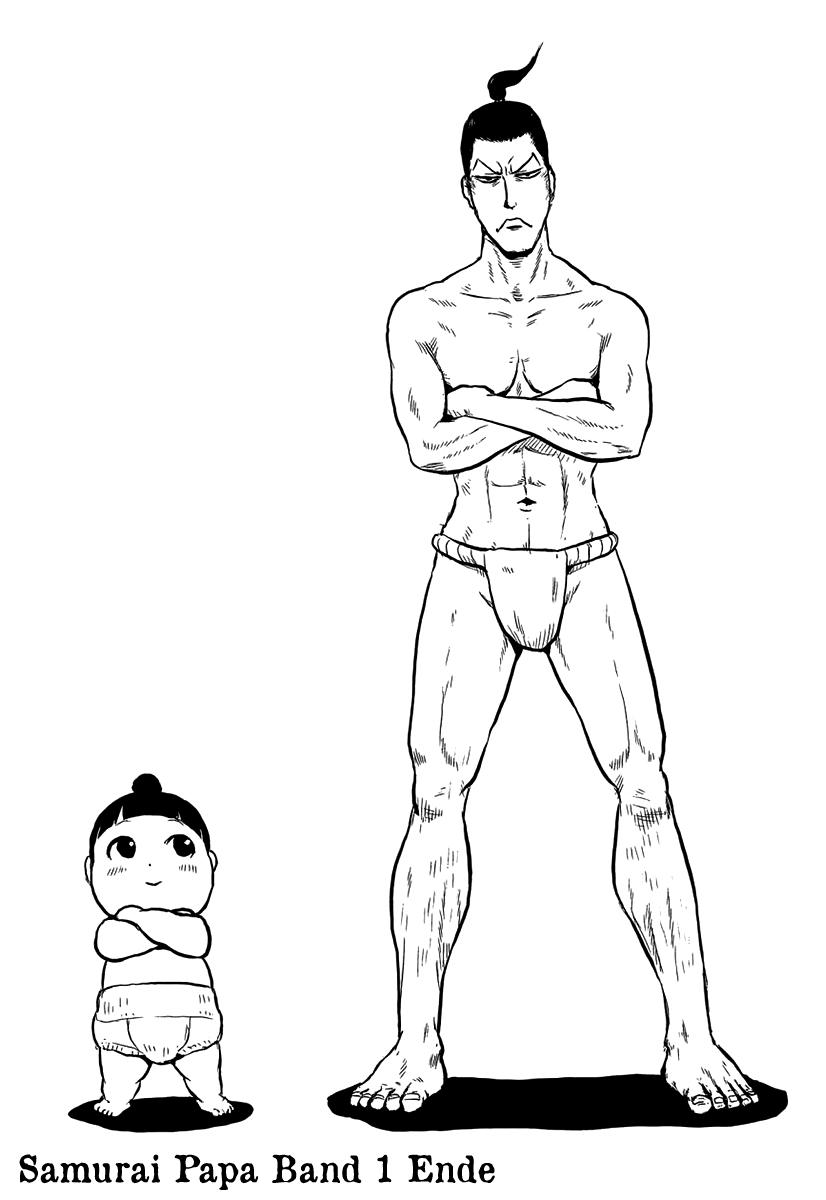https://wie.mangadogs.com/comics/pic/63/511/201602/Kapitel12_13_896.png Page 14