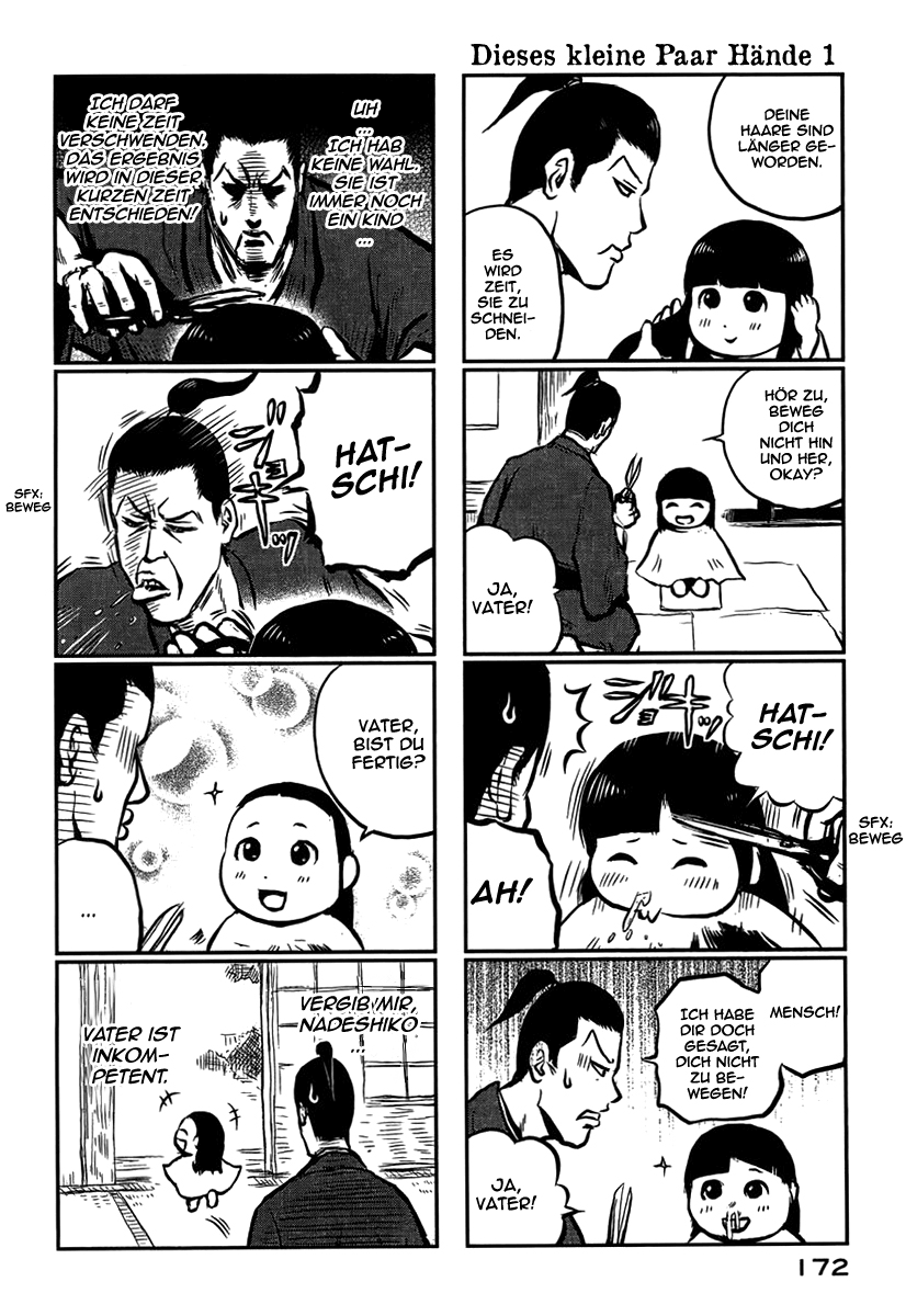 https://wie.mangadogs.com/comics/pic/63/511/201602/Kapitel12_14_642.png Page 15