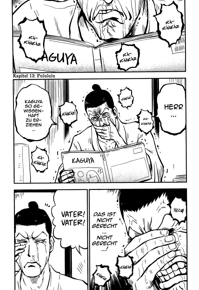 https://wie.mangadogs.com/comics/pic/63/511/201602/Kapitel12_1_912.png Page 2