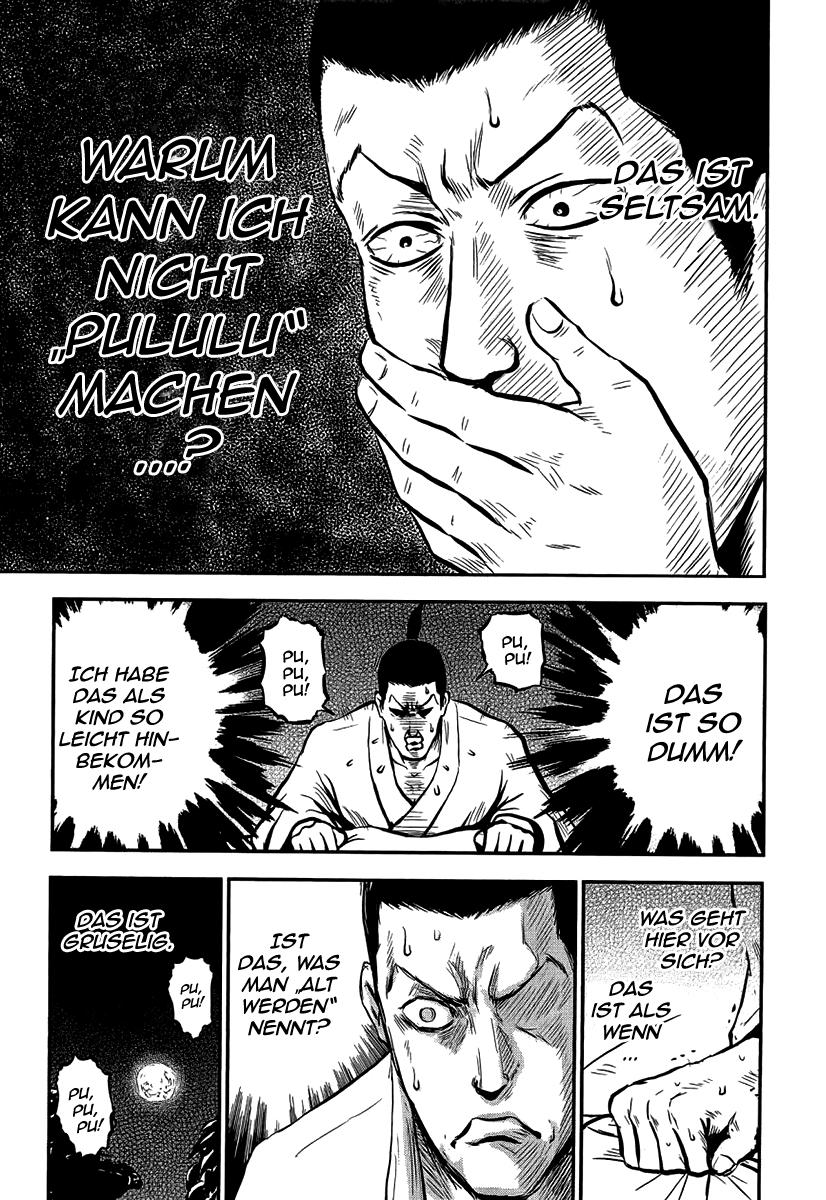 https://wie.mangadogs.com/comics/pic/63/511/201602/Kapitel12_5_220.png Page 6
