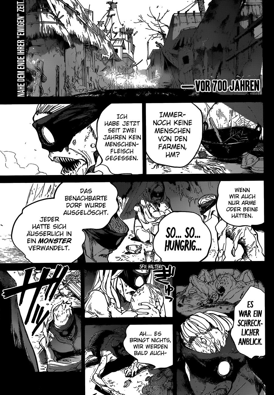 https://wie.mangadogs.com/comics/pic/63/575/209685/Kapitel127_0_530.png Page 1