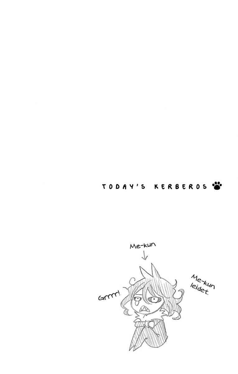 https://wie.mangadogs.com/comics/pic/7/455/196467/Kapitel1_0_444.png Page 1