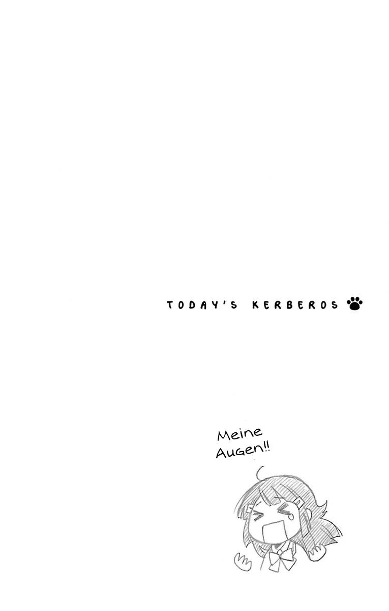 https://wie.mangadogs.com/comics/pic/7/455/196470/Kapitel4_0_364.png Page 1