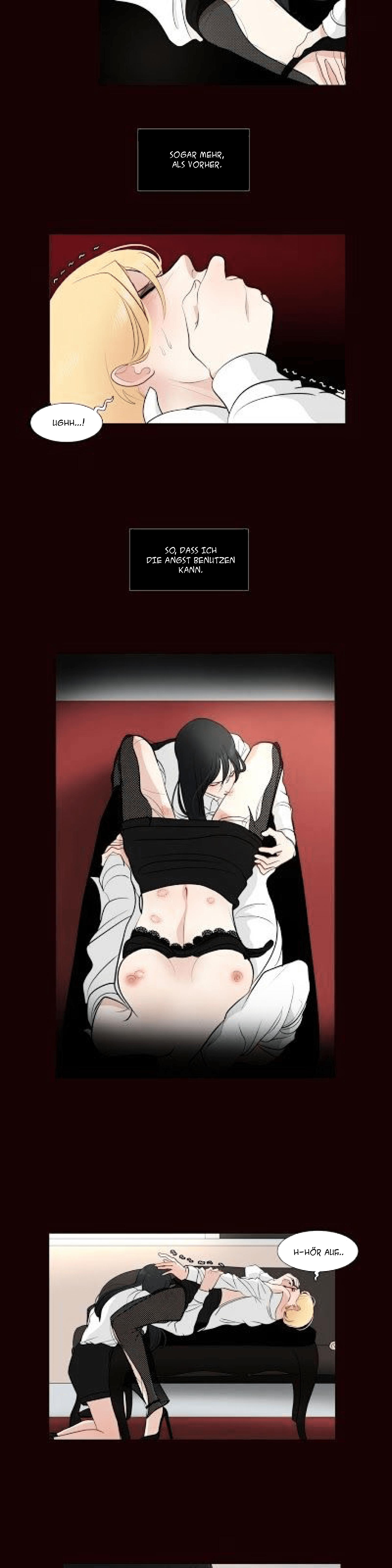 https://wie.mangadogs.com/comics/pic/7/519/201670/Kapitel20_17_358.png Page 18