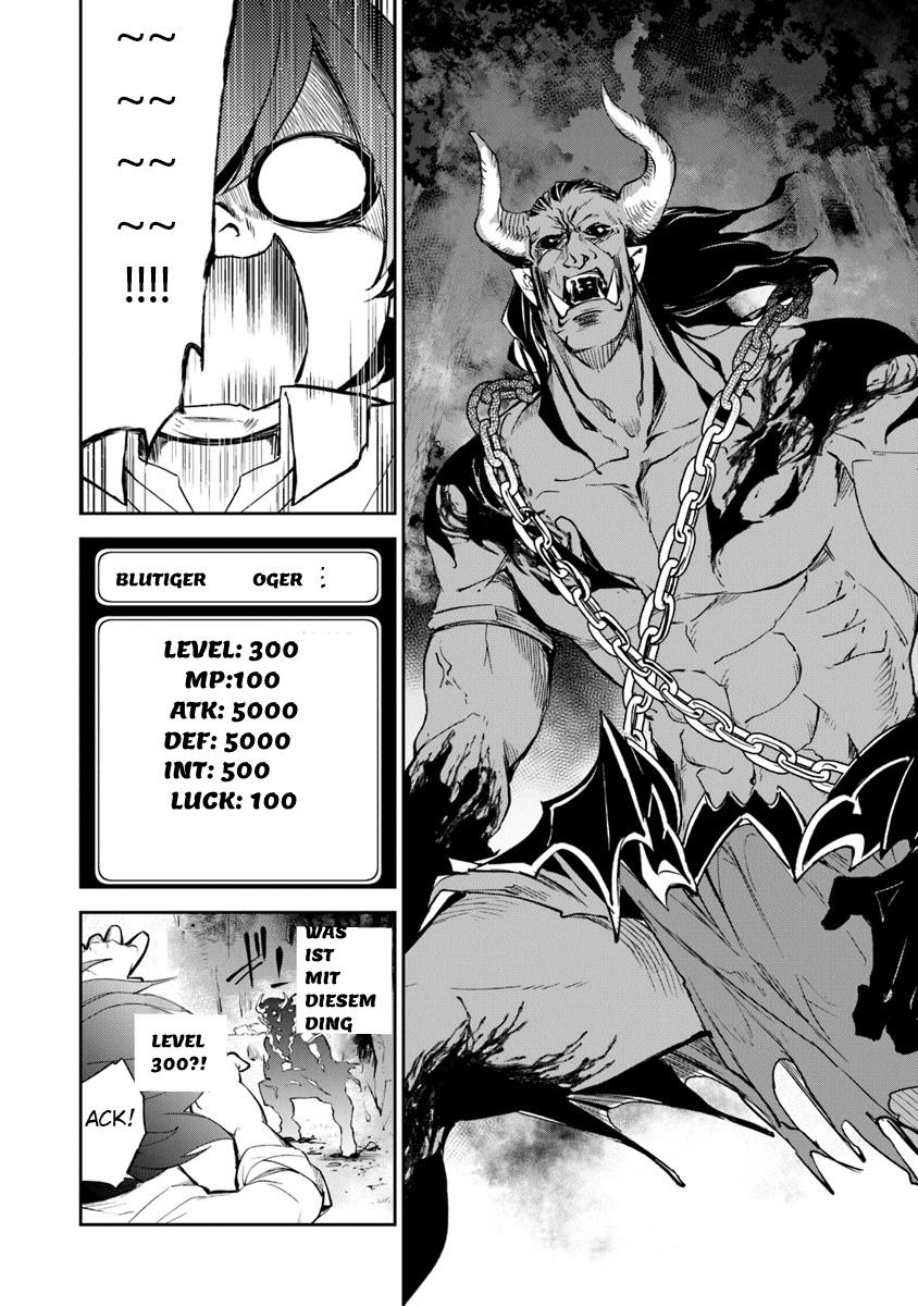 https://wie.mangadogs.com/comics/pic/7/839/387948/2e0894db9ac21b8645fdc4170b736f79.jpg Page 7