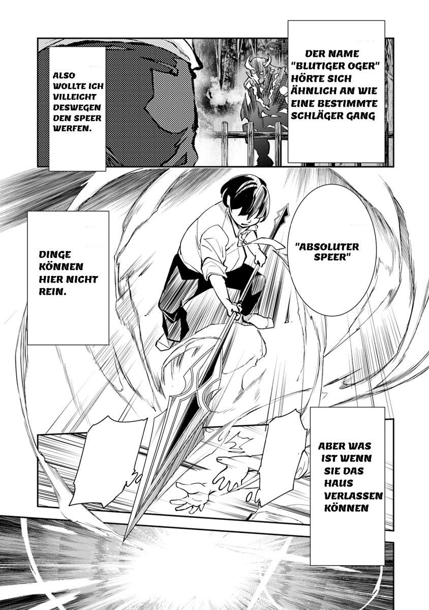https://wie.mangadogs.com/comics/pic/7/839/387948/ba4849411c8bbdd386150e5e32204198.jpg Page 10