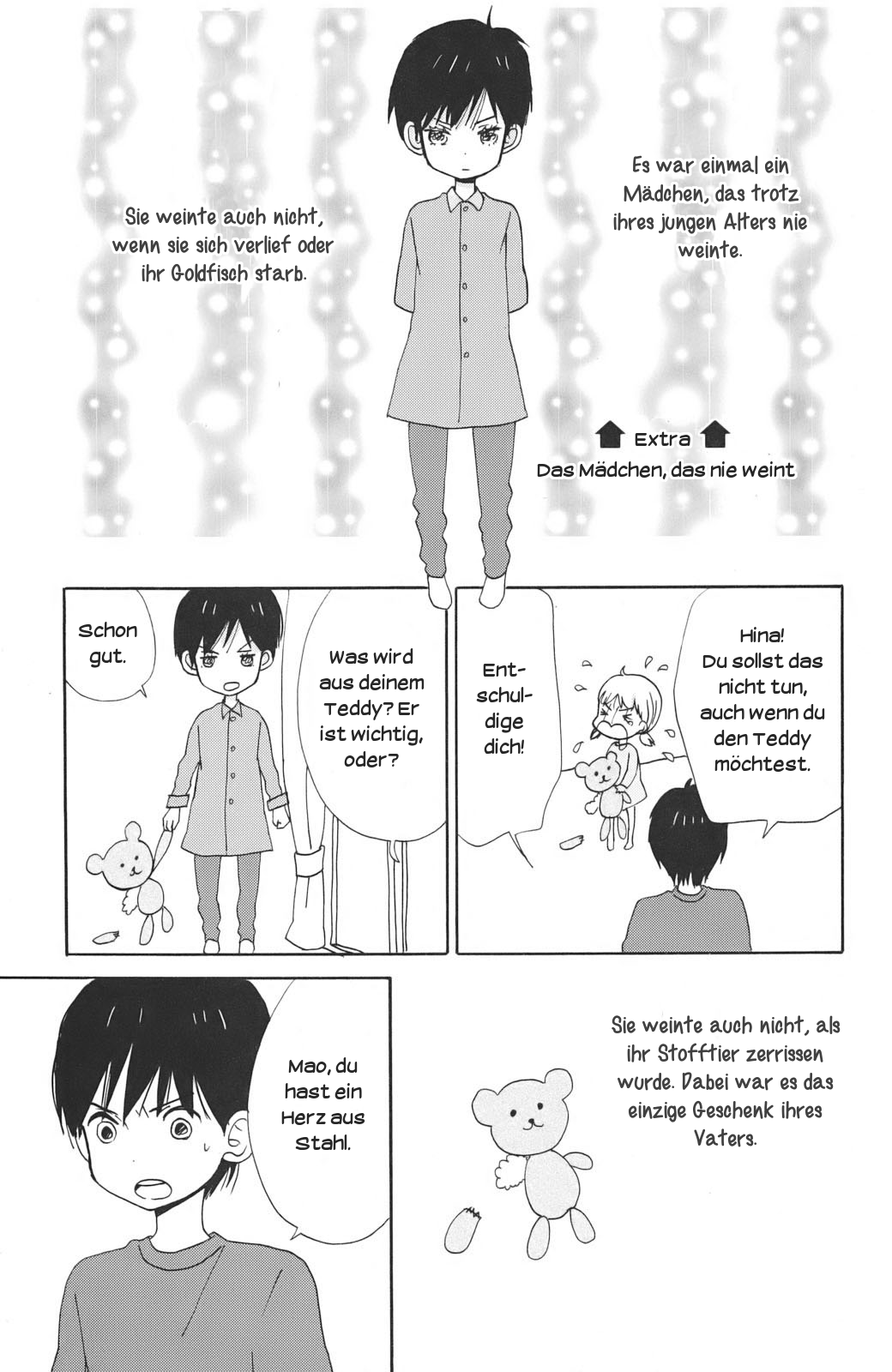 https://wie.mangadogs.com/comics/pic/8/328/194668/Band1Kapitel45DasMdchendas777_0.jpg Page 1