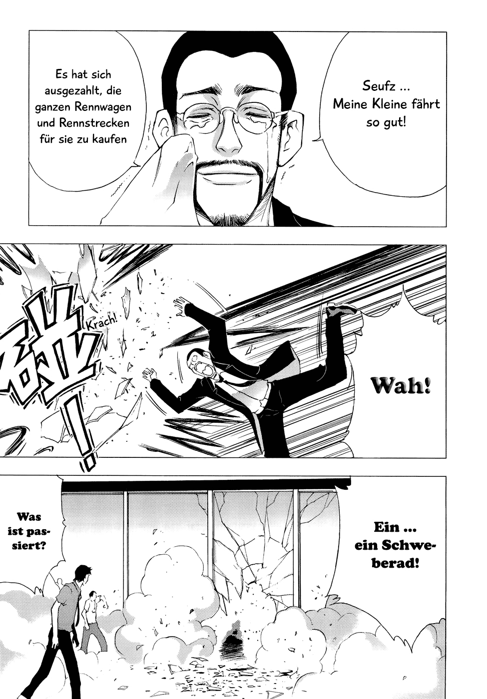 https://wie.mangadogs.com/comics/pic/8/72/196834/Game62_0_759.png Page 1