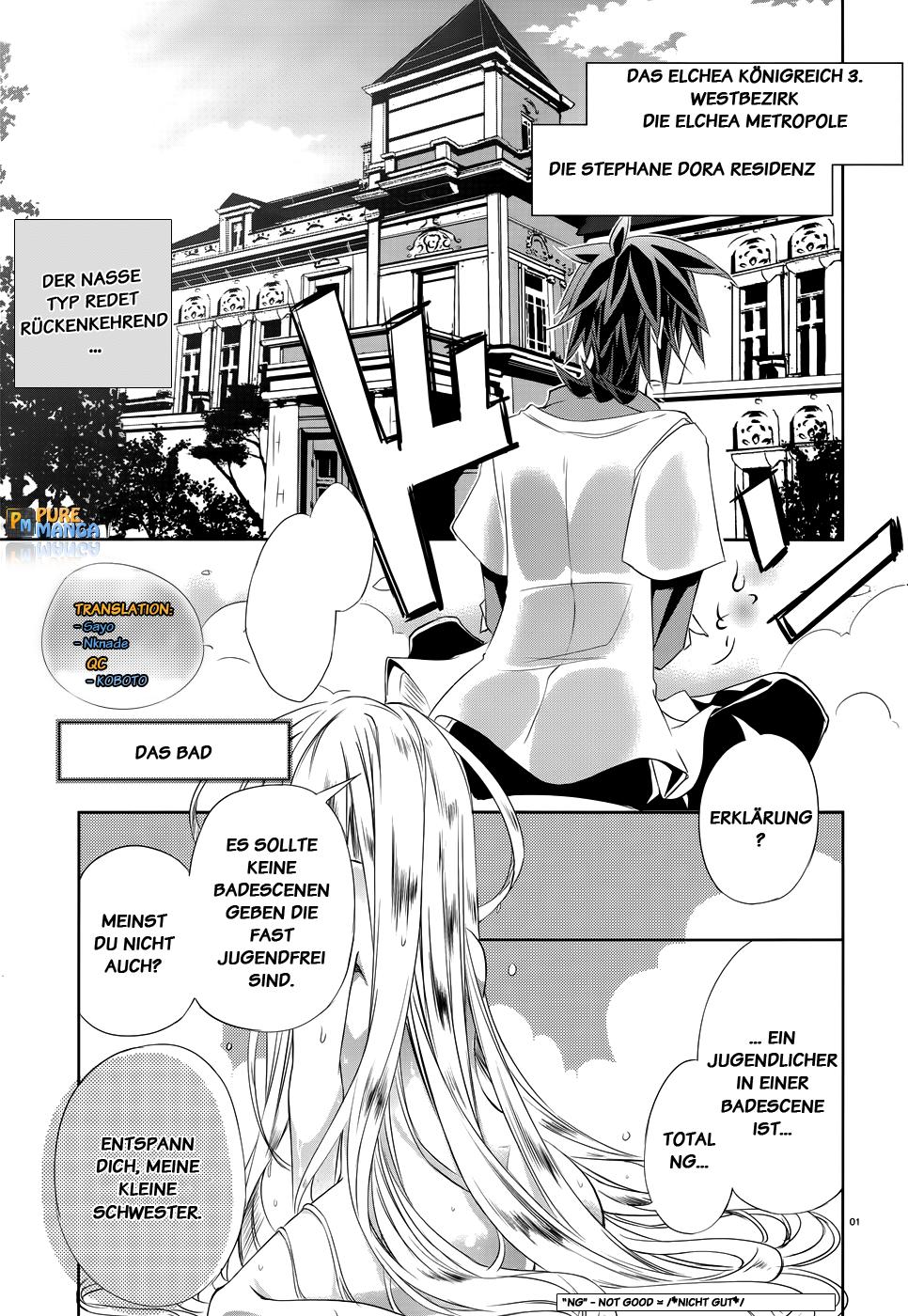https://wie.mangadogs.com/comics/pic/9/201/192137/Band1Kapitel5415_0.jpg Page 1