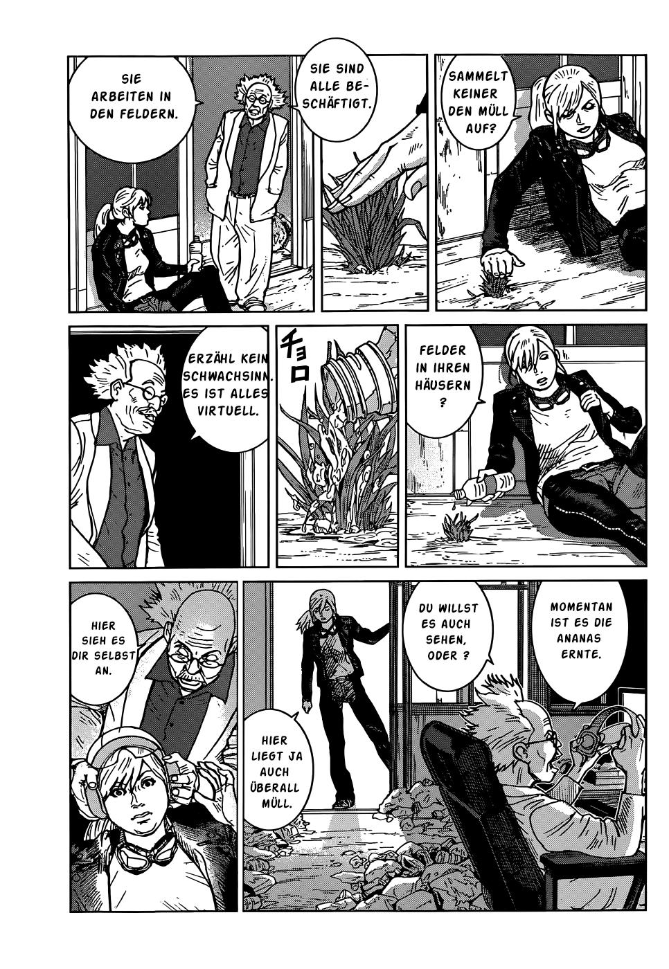 https://wie.mangadogs.com/comics/pic/9/265/193001/SunshineSandman173_0.jpg Page 14